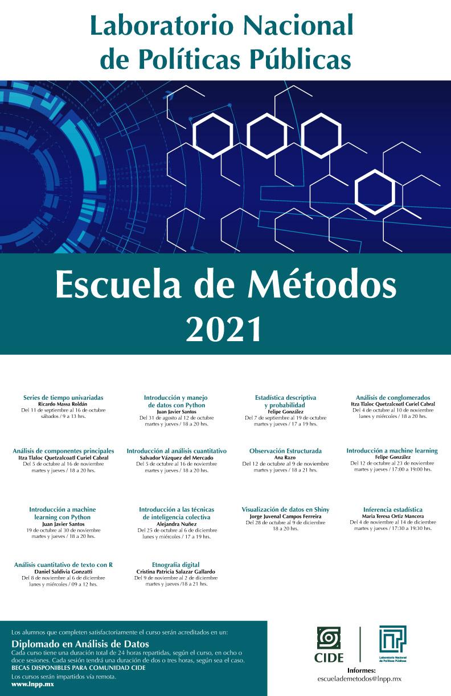 Cartel 2021-02